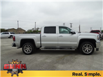 2018 Sierra 1500 Crew Cab 4x4 Pickup #G80040 - photo 4