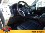 2018 Sierra 2500 Crew Cab 4x4, Pickup #G80065 - photo 10