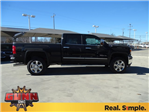 2018 Sierra 2500 Crew Cab 4x4, Pickup #G80065 - photo 4