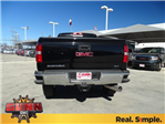 2018 Sierra 2500 Crew Cab 4x4, Pickup #G80065 - photo 6