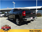 2018 Sierra 2500 Crew Cab 4x4, Pickup #G80065 - photo 2