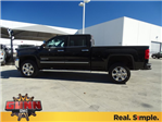 2018 Sierra 2500 Crew Cab 4x4, Pickup #G80065 - photo 7