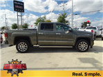 2018 Sierra 1500 Crew Cab 4x4 Pickup #G80075 - photo 4