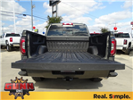 2018 Sierra 1500 Crew Cab 4x4 Pickup #G80075 - photo 21