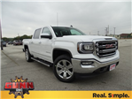 2018 Sierra 1500 Crew Cab 4x4 Pickup #G80125 - photo 3