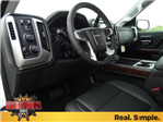 2018 Sierra 1500 Crew Cab 4x4, Pickup #G80125 - photo 10