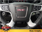 2018 Sierra 1500 Crew Cab 4x4, Pickup #G80125 - photo 18