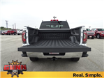 2018 Sierra 1500 Crew Cab 4x4, Pickup #G80125 - photo 20