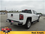 2018 Sierra 1500 Crew Cab 4x4, Pickup #G80125 - photo 5