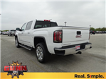 2018 Sierra 1500 Crew Cab 4x4 Pickup #G80125 - photo 2