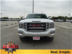 2018 Sierra 1500 Crew Cab 4x4 Pickup #G80125 - photo 8