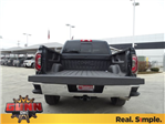 2018 Sierra 1500 Crew Cab 4x4, Pickup #G80145 - photo 20