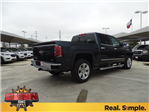 2018 Sierra 1500 Crew Cab 4x4, Pickup #G80145 - photo 5