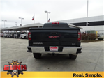 2018 Sierra 1500 Crew Cab 4x4, Pickup #G80145 - photo 6
