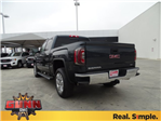 2018 Sierra 1500 Crew Cab 4x4, Pickup #G80145 - photo 2