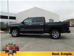 2018 Sierra 1500 Crew Cab 4x4, Pickup #G80145 - photo 7
