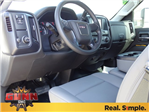 2018 Sierra 2500 Crew Cab, Pickup #G80150 - photo 11