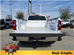 2018 Sierra 2500 Crew Cab, Pickup #G80150 - photo 21