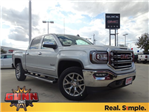 2018 Sierra 1500 Crew Cab 4x4 Pickup #G80157 - photo 1