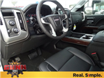 2018 Sierra 1500 Crew Cab 4x4 Pickup #G80157 - photo 10