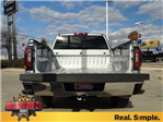 2018 Sierra 1500 Crew Cab 4x4, Pickup #G80157 - photo 20