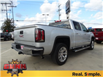 2018 Sierra 1500 Crew Cab 4x4 Pickup #G80157 - photo 2