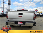 2018 Sierra 1500 Crew Cab 4x4, Pickup #G80157 - photo 6