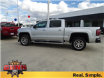 2018 Sierra 1500 Crew Cab 4x4 Pickup #G80157 - photo 7