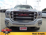 2018 Sierra 1500 Crew Cab 4x4 Pickup #G80157 - photo 8
