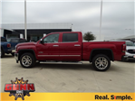 2018 Sierra 1500 Crew Cab 4x4, Pickup #G80182 - photo 7
