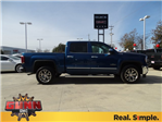 2018 Sierra 1500 Crew Cab 4x4, Pickup #G80184 - photo 4