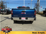 2018 Sierra 1500 Crew Cab 4x4, Pickup #G80184 - photo 6