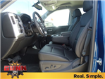2018 Sierra 1500 Crew Cab 4x4, Pickup #G80184 - photo 9