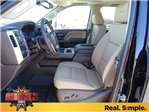 2018 Sierra 2500 Crew Cab 4x4, Pickup #G80233 - photo 11