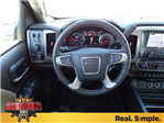 2018 Sierra 2500 Crew Cab 4x4, Pickup #G80233 - photo 17