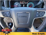 2018 Sierra 2500 Crew Cab 4x4, Pickup #G80233 - photo 22