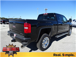 2018 Sierra 2500 Crew Cab 4x4, Pickup #G80233 - photo 5