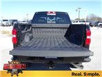 2018 Sierra 2500 Crew Cab 4x4, Pickup #G80233 - photo 7