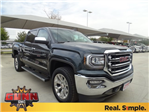 2018 Sierra 1500 Crew Cab Pickup #G80266 - photo 3