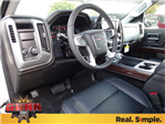 2018 Sierra 1500 Crew Cab, Pickup #G80286 - photo 10