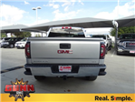 2018 Sierra 1500 Crew Cab, Pickup #G80286 - photo 6
