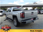 2018 Sierra 1500 Crew Cab, Pickup #G80286 - photo 2