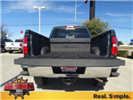 2018 Sierra 2500 Crew Cab 4x4, Pickup #G80325 - photo 20
