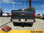 2018 Sierra 2500 Crew Cab 4x4, Pickup #G80325 - photo 6