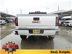 2018 Sierra 1500 Crew Cab 4x4, Pickup #G80330 - photo 6