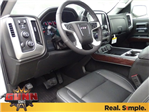 2018 Sierra 1500 Crew Cab 4x4, Pickup #G80336 - photo 10