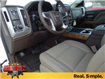 2018 Sierra 1500 Crew Cab, Pickup #G80355 - photo 10