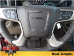 2018 Sierra 1500 Crew Cab 4x4, Pickup #G80369 - photo 18