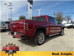 2018 Sierra 1500 Crew Cab 4x4, Pickup #G80369 - photo 5