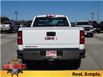 2018 Sierra 2500 Crew Cab 4x4,  Pickup #G80386 - photo 6